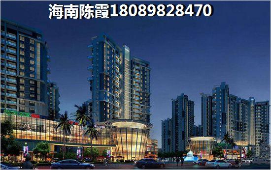 为什么在和泓清水湾南国侨城买房?