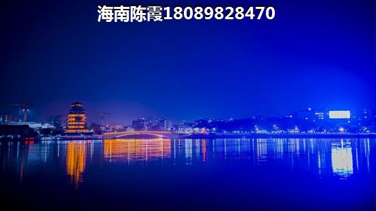 2021年是不是順澤福灣買房時機?順澤福灣房子能養老嗎?